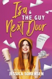 Isa & the Guy Next Door book summary, reviews and download