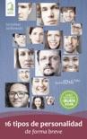 16 tipos de personalidad de forma breve book summary, reviews and download