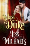 The Last Duke book summary, reviews and downlod
