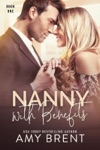 Nanny with Benefits