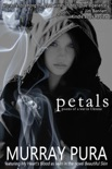 Petals: Poems of a War in Ukraine book summary, reviews and download
