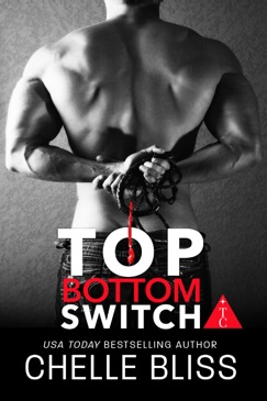 Top Bottom Switch E-Book Download