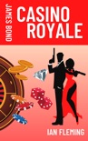 Casino Royale book summary, reviews and download