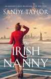 The Irish Nanny book summary, reviews and download