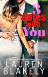 Three Dates With You book summary, reviews and downlod