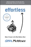 Effortless book summary, reviews and download