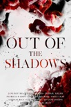 Out of the Shadows book summary, reviews and downlod