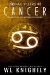 Cancer book summary, reviews and downlod