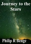 Journey to the Stars book summary, reviews and download