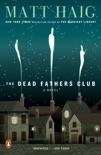 The Dead Fathers Club e-book
