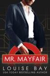 Mr. Mayfair e-book