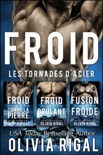 Froid book summary, reviews and downlod