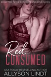 Red Consumed book summary, reviews and downlod