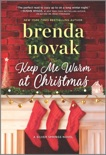 Keep Me Warm at Christmas book summary, reviews and download