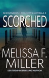 Scorched book summary, reviews and download