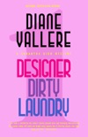 Designer Dirty Laundry: A Samantha Kidd Mystery book summary, reviews and download