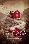 La casa book summary, reviews and downlod