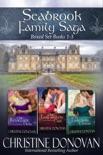 Seabrook Family Saga Box Set book summary, reviews and download