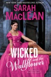 Wicked and the Wallflower book summary, reviews and download