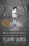 Miss Peregrine's Home for Peculiar Children book summary, reviews and downlod