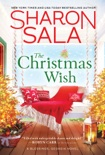 The Christmas Wish e-book Download