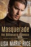 Masquerade book summary, reviews and downlod