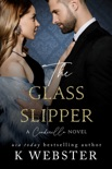The Glass Slipper book summary, reviews and downlod