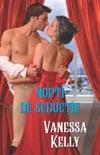 Nopti de seductie book summary, reviews and downlod