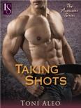 Taking Shots book summary, reviews and downlod