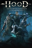 Hood Outlaws & Legends book summary, reviews and downlod