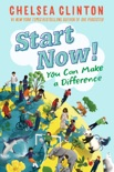 Start Now! book summary, reviews and download