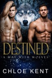 Destined book summary, reviews and download