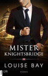 Mister Knightsbridge book summary, reviews and downlod