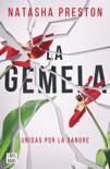 La gemela book summary, reviews and downlod