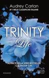 Trinity. Life book summary, reviews and downlod