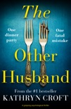 The Other Husband e-book Download