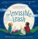 The Invisible Leash book summary, reviews and download