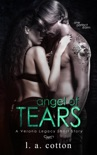 Angel of Tears book summary, reviews and download