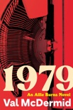 1979 book summary, reviews and download