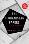 The Afghanistan Papers book summary, reviews and download