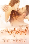 Love Untamed book summary, reviews and downlod