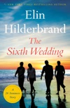 The Sixth Wedding book summary, reviews and download