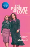 The Pursuit of Love book summary, reviews and download