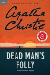 Dead Man's Folly book summary, reviews and download