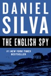 The English Spy book summary, reviews and downlod