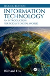 Information Technology book summary, reviews and download