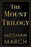 The Mount Trilogy book summary, reviews and downlod