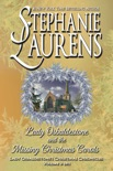 Lady Osbaldestone And The Missing Christmas Carols book summary, reviews and downlod