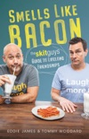 Smells Like Bacon book summary, reviews and download