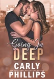 Going In Deep book summary, reviews and downlod